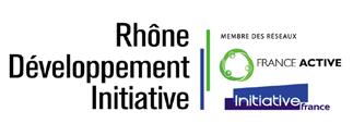RDI – Rhône Développement Initiative