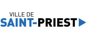 logo-stpriest