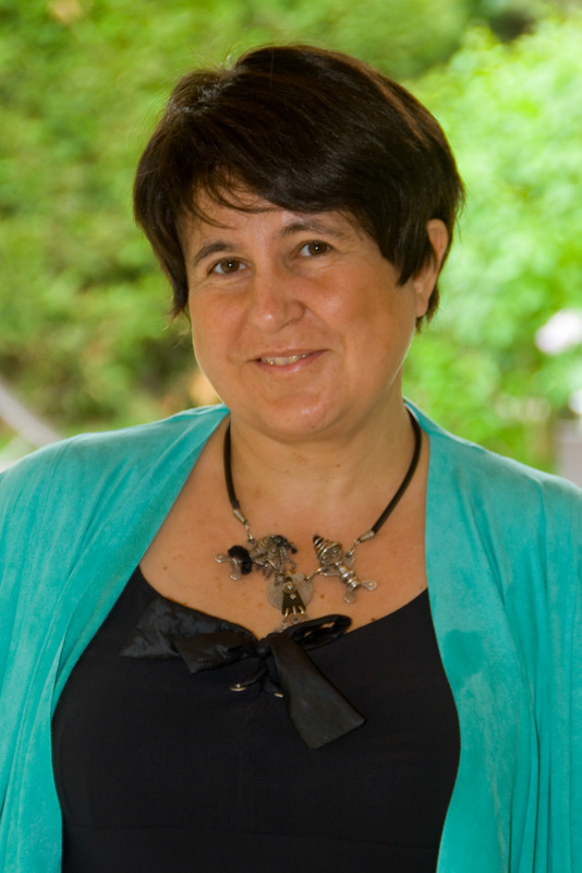 <b>...</b> <b>Patricia GROS</b> MICOL estime qu'il est temps de créer son entreprise <b>...</b> - Patricia-Gros-Micol