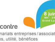 Logo_RencontreRAV2