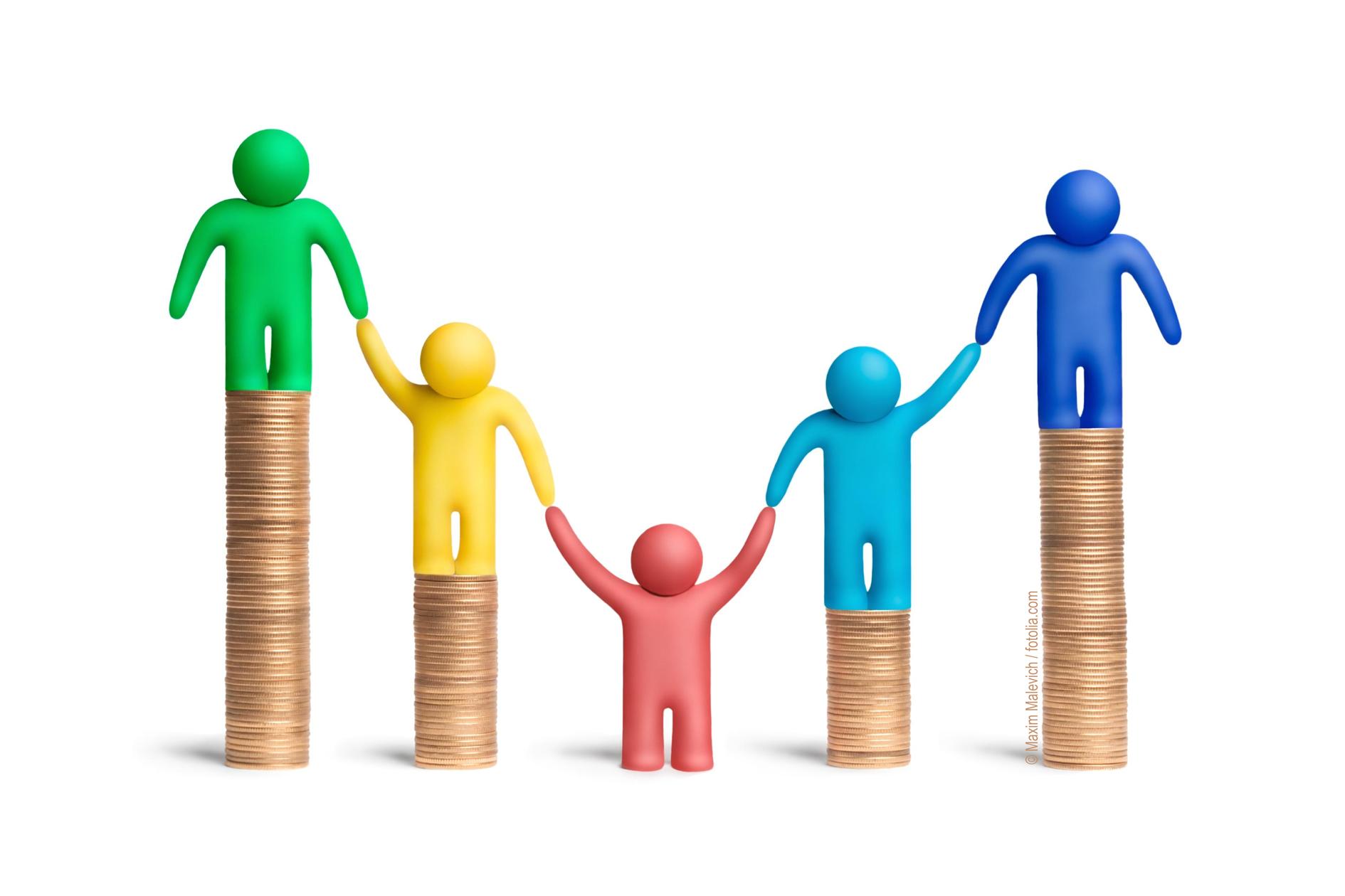 public finance management act 2015 png pdf