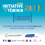 bandeau_IOF_2015_150730_candidatures