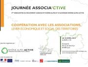 journee_associactive