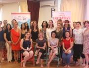 Lancement concours IOF