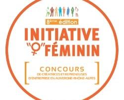 """La vidéo du concours Initiative """"♀"""" féminin est en ligne !"""