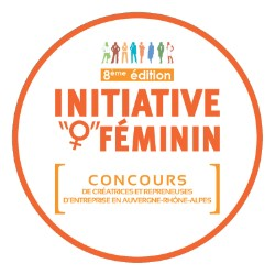 Initiative feminin