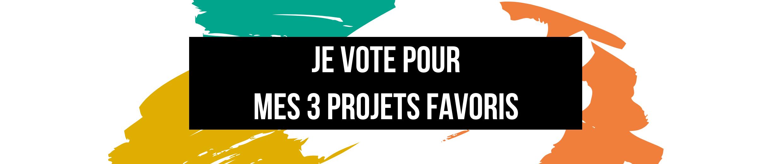 vote video