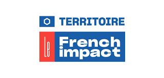 La Métropole de Lyon labellisée Territoire French Impact !