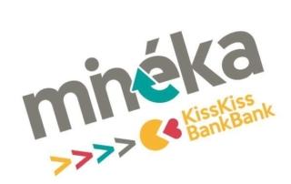 Grands Prix de la finance solidaire : Minéka reçoit le prix Activités écologiques