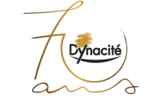 Appel à projet pour les structures de l'ESS de la métropole de Lyon par le bailleur Dynacité