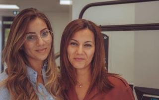 """L'épicerie ô POIDS remporte un prix au concours Initiative """"O"""" féminin!"""